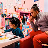 2 26 21 Lynn dad daughter learning together 3