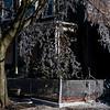 3 2 21 Lynn Murphy Ave fire 3