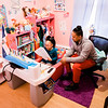 2 26 21 Lynn dad daughter learning together 8