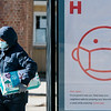 3 2 21 Lynn regional flu feature 1