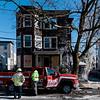 3 2 21 Lynn Murphy Ave fire 4