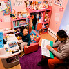 2 26 21 Lynn dad daughter learning together 11