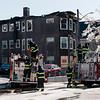 3 2 21 Lynn Murphy Ave fire 6