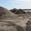 Marblehead032018-Owen-sand piles9  1