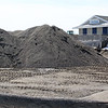 Marblehead032018-Owen-sand piles3  1