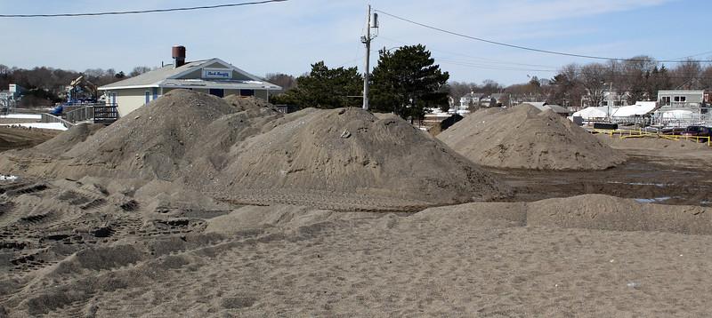 Marblehead032018-Owen-sand piles6  1