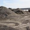 Marblehead032018-Owen-sand piles8  1