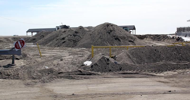 Marblehead032018-Owen-sand piles2  1