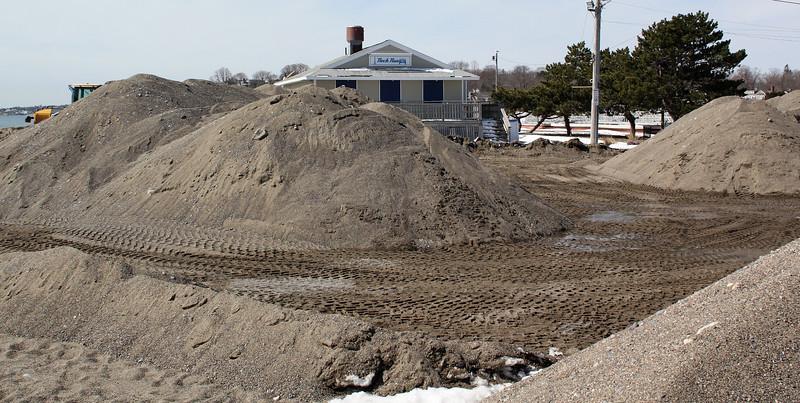 Marblehead032018-Owen-sand piles4  1