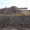 Marblehead032018-Owen-sand piles7  1