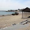 Marblehead032018-Owen-sand piles6