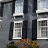 marblehead032018-Owen-historic houses2