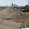 Marblehead032018-Owen-sand piles5  1