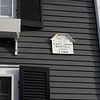 marblehead032018-Owen-historic houses1