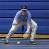 Peabody031919-Owen-baseball practice01