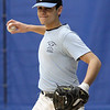 Peabody031919-Owen-baseball practice03