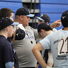 Peabody031919-Owen-baseball practice05