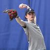 Peabody031919-Owen-baseball practice02