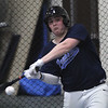 Peabody031919-Owen-baseball practice04