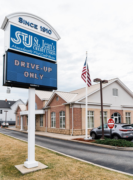 3 20 20 Lynn St Jeans Credit Union 1