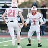 3 19 21 Saugus at Winthrop football 8