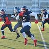 lynn-tech-football-mar19-21-photo-03-brownphoto