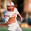 3 19 21 Saugus at Winthrop football 17