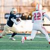 3 19 21 Saugus at Winthrop football 9