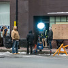 3 21 18 Filming in Central Square 5