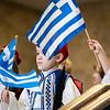 3 21 19 Lynn Greek flag raising 4