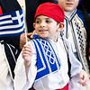 3 21 19 Lynn Greek flag raising 2