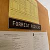 3 20 19 Lynn Forrest Rodgers 11