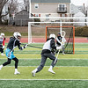 3 21 19 Peabody Bishop Fenwick boys LAX practice 8