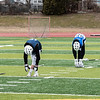 3 21 19 Peabody Bishop Fenwick boys LAX practice 11