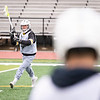 3 21 19 Peabody Bishop Fenwick boys LAX practice 4