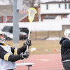 3 21 19 Peabody Bishop Fenwick boys LAX practice 7