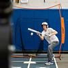 3 21 19 Swampscott baseball practice 3
