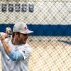 3 21 19 Swampscott baseball practice 7