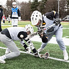 3 21 19 Peabody Bishop Fenwick boys LAX practice 9