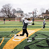 3 21 19 Peabody Bishop Fenwick boys LAX practice 10