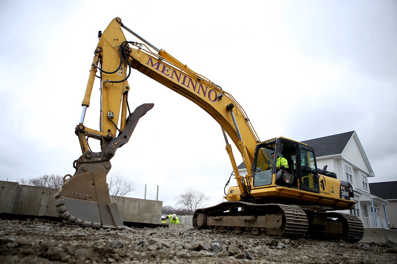 ConstructionCOVID323-Falcigno-02