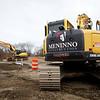 ConstructionCOVID323-Falcigno-04