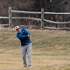 NSG Early Spring21 general golf 2