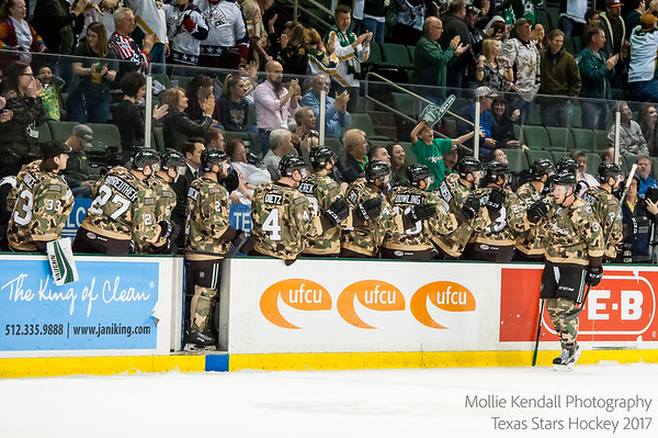03-24-17  Texas Stars vs Stockton Heat