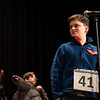 3 23 18 Spelling Bee contest 1