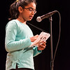 3 23 18 Spelling Bee contest 12