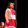 3 23 18 Spelling Bee contest 15