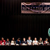 3 23 18 Spelling Bee contest 5