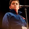 3 23 18 Spelling Bee contest 13