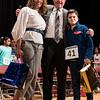 3 23 18 Spelling Bee contest